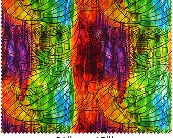 Metamorphosis - Wing It by Frond Design Studios/Stephanie Brandenberg 118- 02-1