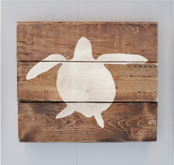 Beach House Decor Items: Items Similar To Beach Decor Sign, Coastal Decor, Beach