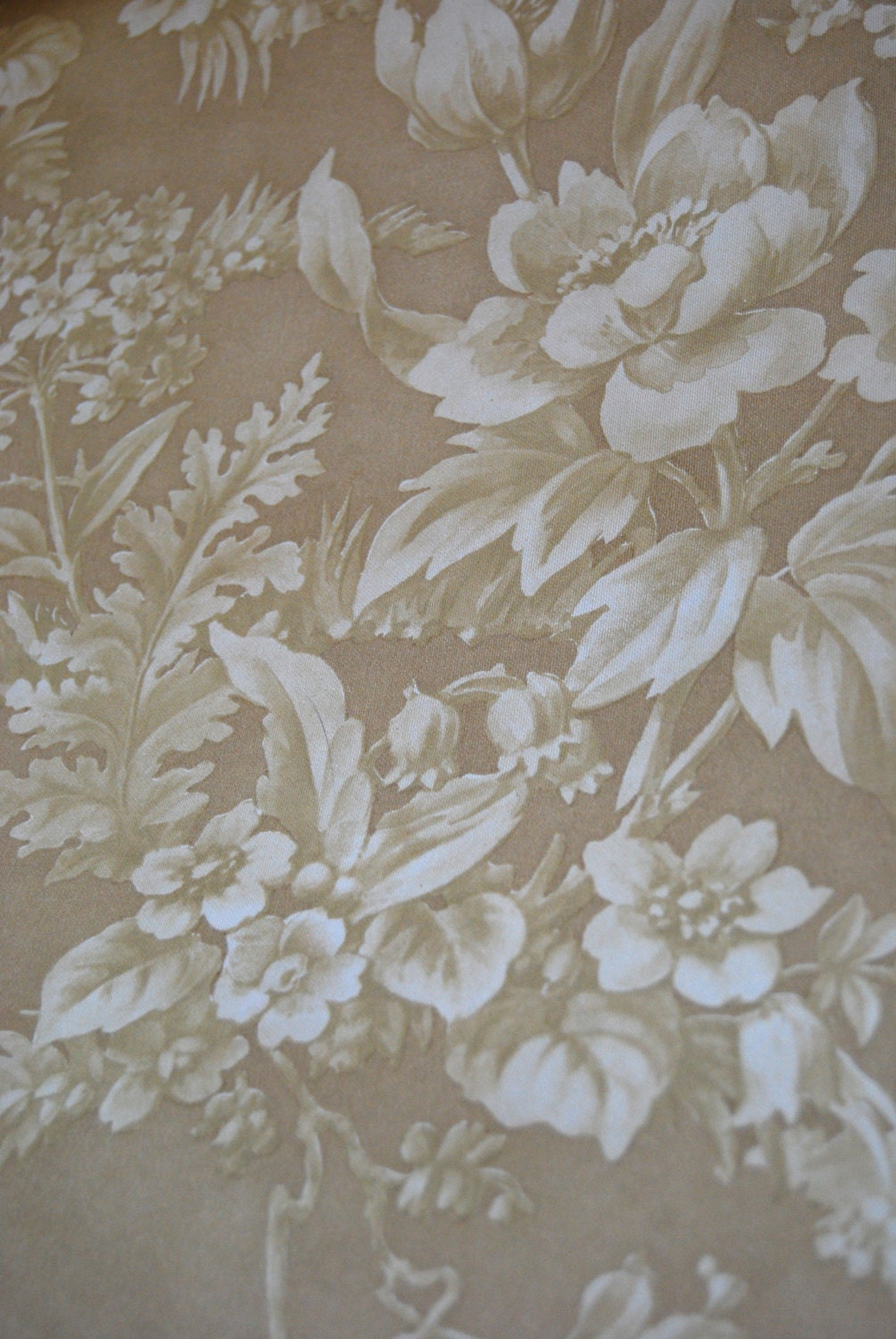 self adhesive vinyl wallpaper ireland