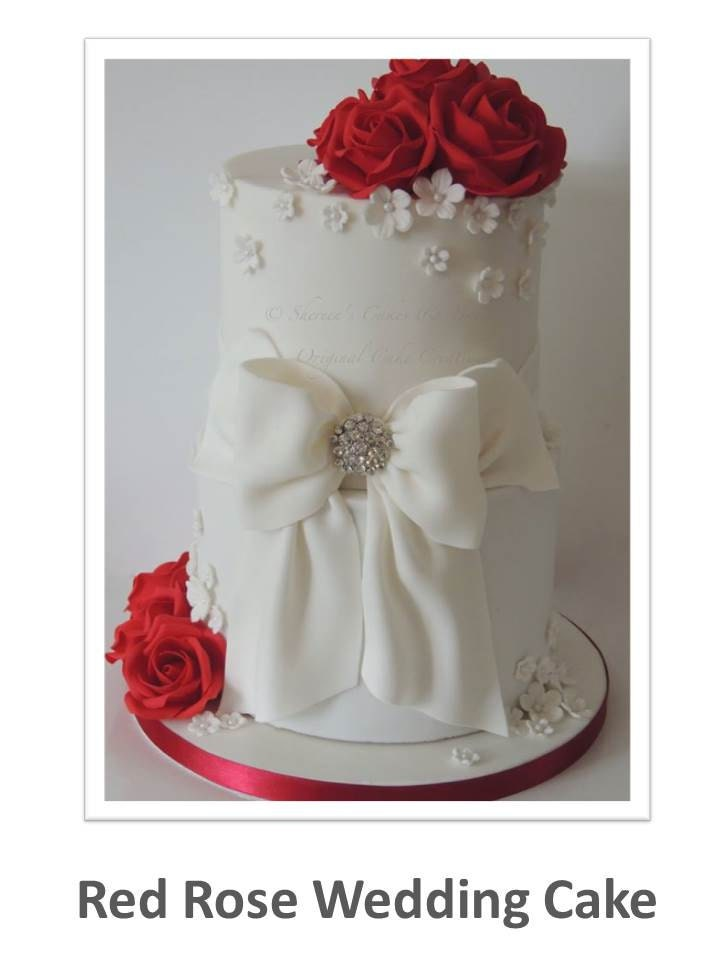 rose petal wedding cake tutorial wedding cake pdf tutorial 19303