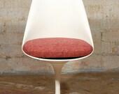Replacement Cushion  For Eero Saarinen Tulip Side Chair
