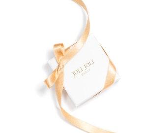 Luxury Gift Box - Small