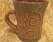 Glyph Mug