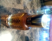 Desert Moon Perfume Oil-( Fig, Melon, musk and more...) 1/3 OZ