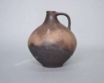 Beautiful Studio ceramic - Maria Laach vase