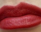 NEW! RENAISSANCE- MAC Viva Glam 1 duplication- Lipstick, Liner, Lip Junkie or Sample. Vegan friendly.