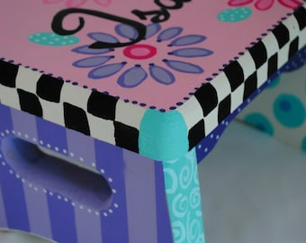 Popular Items For Nursery Furniture On Etsy