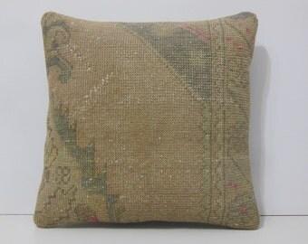 popular items for carpet flats on etsy. Black Bedroom Furniture Sets. Home Design Ideas