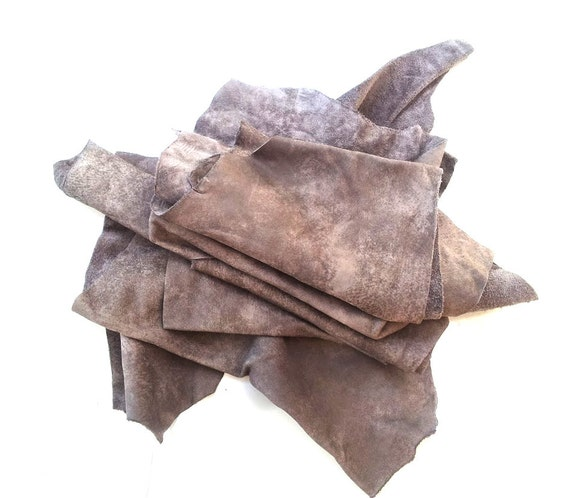 Leather pieces for crafting scrap booking craft supplies for Wholesale leather craft supplies