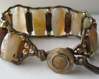 Vintage Gemstones