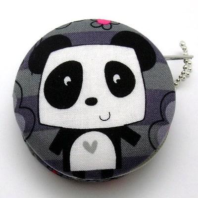 PandaSupplies
