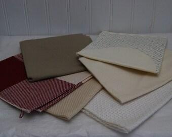 Charles Craft Aida Cloth Etsy