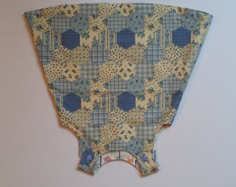 Girls A-Line dress 12-18 months