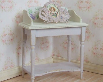 shabby chic bedroom furniture etsy ca