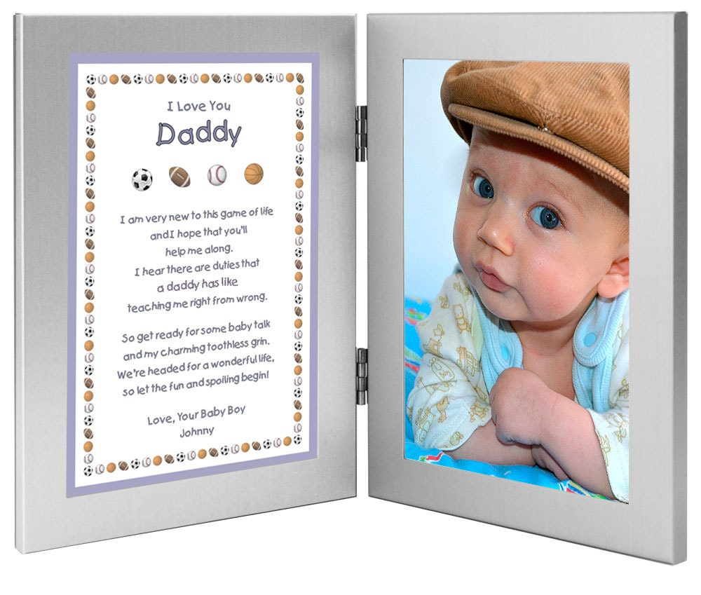 New dad personalized birthday or christmas gift daddy gift zoom negle Gallery