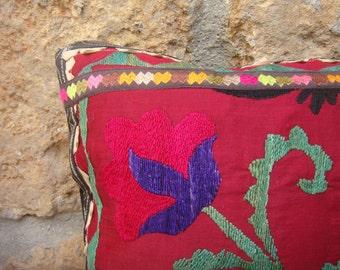 Cushion Tamis