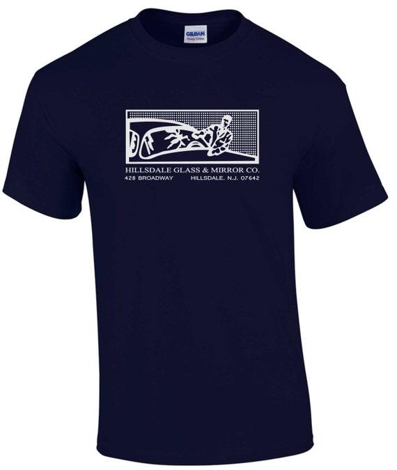Custom Order Sharon Wain 4 Custom T Shirts By