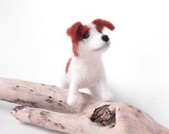 "Shop ""jack russell"" in Sculpture"
