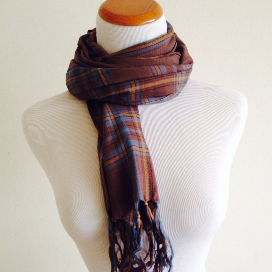 Cotton Scarves: truexfilepv.cf - Your Online Scarves & Wraps Store! Get 5% in rewards with Club O!