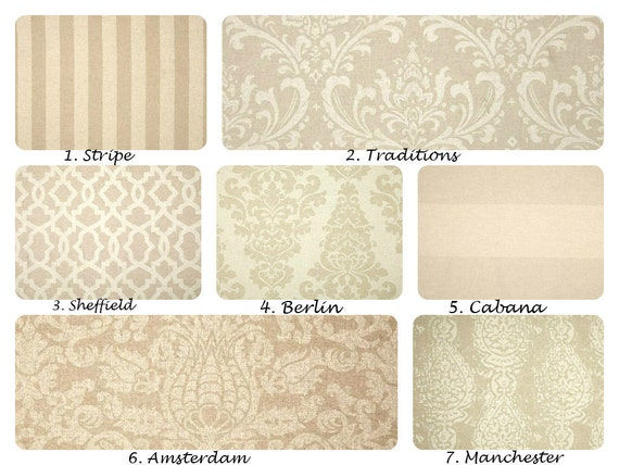 Tan Pillow Covers. Beige Pillows. Natural Color Pillows. Denton Fabric. Pillows. Pillow Covers.