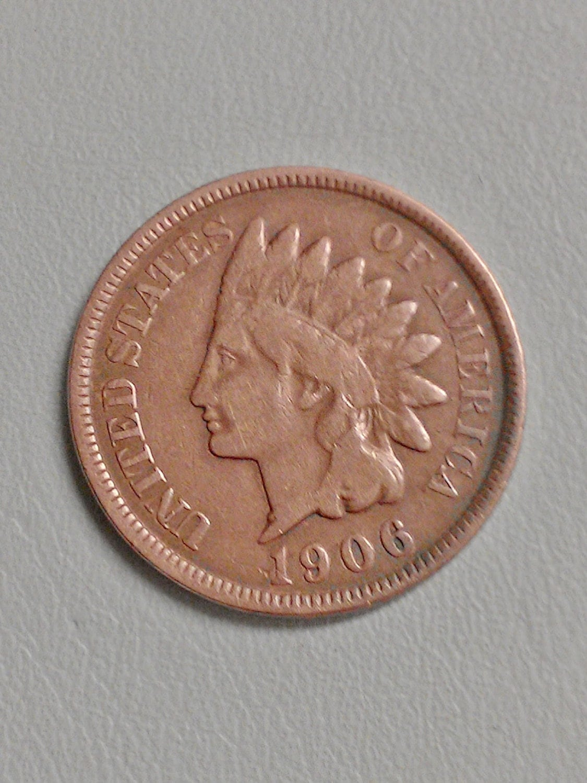 Penny date