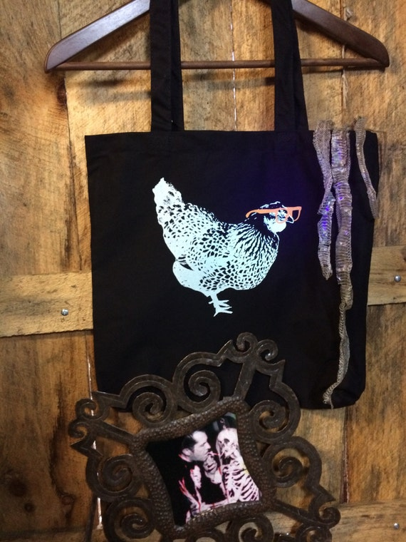 https://www.etsy.com/listing/208823956/glow-in-the-dark-mary-chicken-tote