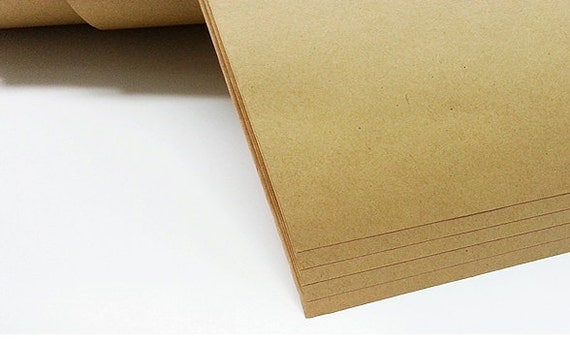 where to buy kraft paper Shop the range of paper and card packs at hobbycraft, the uk's leading arts and crafts retailer a4 recycled kraft card 50 pack 5 stars (77) in stock.