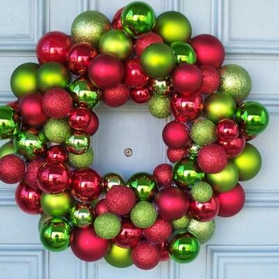 wreaths4allseasons