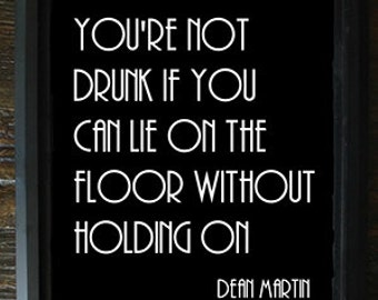 gatsby party quotes - photo #20