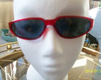 Black Fly Micro Fly Sunglasses - You buy I fly- Signed