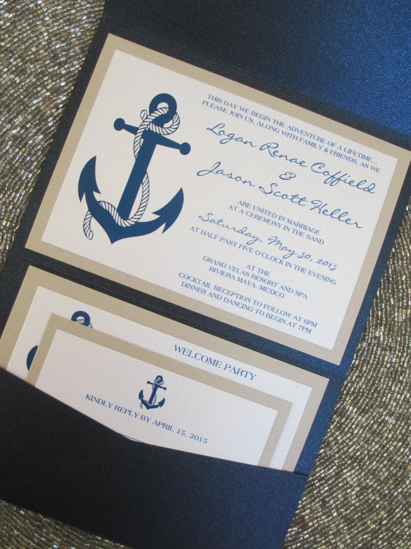 wedding invitations parramatta westfields - 28 images - book signing ...