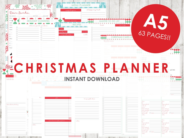 Christmas wish list – Santa Wish List Online