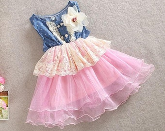 Collection Easter Outfits For Girls Pictures - The Miracle of Easter