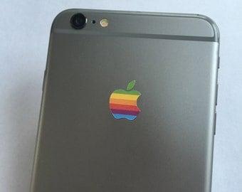 retro iphone 7 plus case