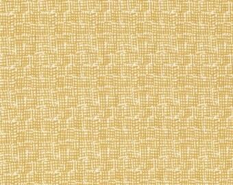 Net - Net in Mustard - Dear Stella (STELLA-370-MUSTARD)