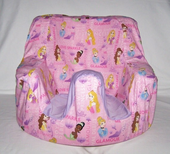 Childrite Seat Cover With