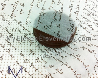12 Waxed paper(papier alimentaire)_GLASSINE Sandwich Deli food wrapper_good for flower, baking, food, deli wrapping (25x35cm)_4 color