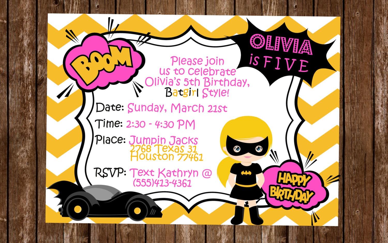 Birthday party invites online etamemibawa birthday party invites online filmwisefo Choice Image