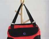 Poppins Shoulder Bag