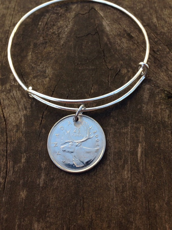 Free shipping BOTH ways on alex and ani bead bangle, from our vast selection of styles. Fast delivery, and 24/7/ real-person service with a smile. Click or call