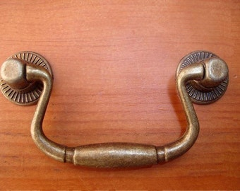 Unique Armoire Hardware Related Items Etsy