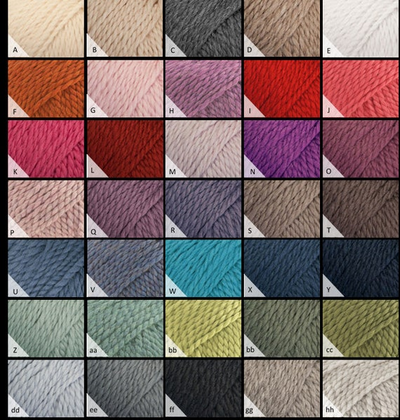 Knitting Needles And Yarn For Beginners : Beginner s easy diy slippers knitting kit learn to knit