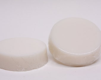 Face Soap - Shea Butter, Cocoa Butter, Mango Butter