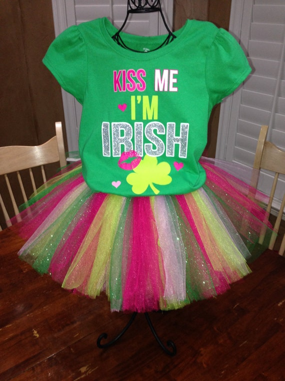 Wrap your little one in custom St Patricks Day baby clothes. Cozy comfort at Zazzle! Personalized baby clothes for your bundle of joy. Choose from huge ranges of designs today! St. Patrick's Day Baby Baby T-Shirt. $ 15% Off with code SHOPPINGZAZZ. 1st st patricks day personalized st patricks day baby bodysuit. $