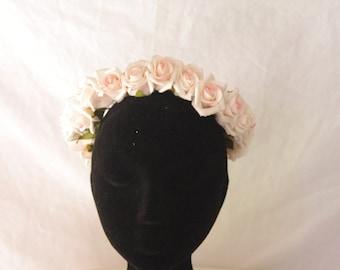 Primrose Flower Crowns (small)