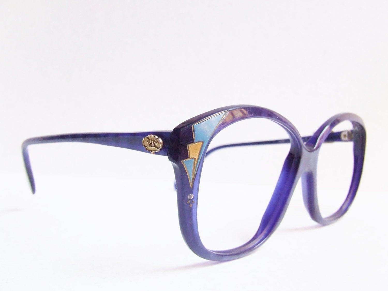 stendhal stendhal vintage sun glasses stendhal frame mod carla gf1 558 color tortoiseshell effect blue hipster preppy