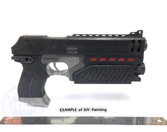 1995 GUN Mk2 vIDM [service] STANDARD