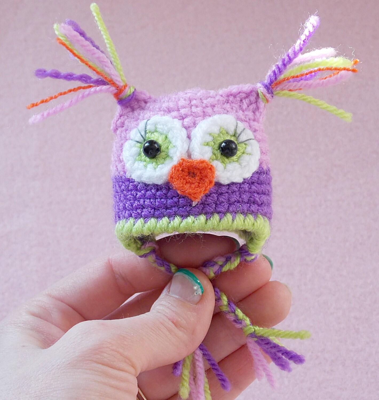 Easter Pot Holders Crochet: Easter Egg Cozy Crochet Egg Warmers Owl Egg Holder Kitchen