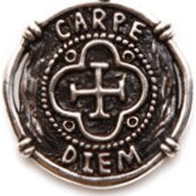 carpediemjewellery