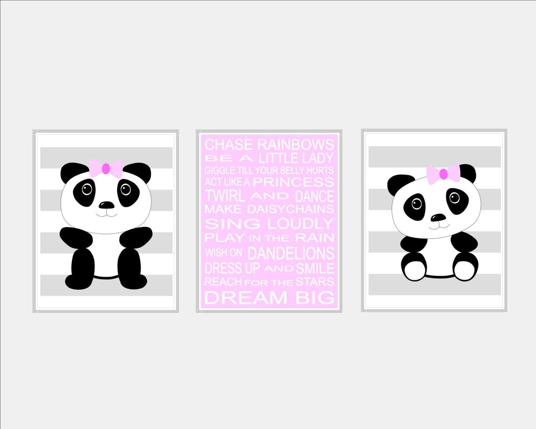Coloriage Kawaii Panda.Girl Panda Print Out Coloriage A Imprimer Kawaii Mandala